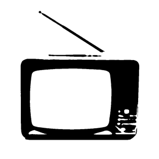 old-tv-7.png