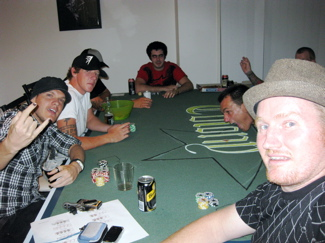 pokercrew.jpg