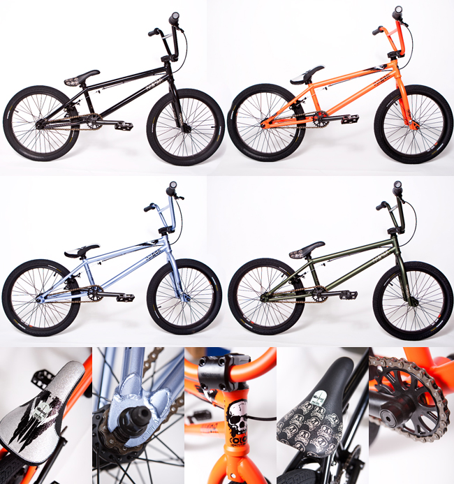 colony-bikes-copy.jpg