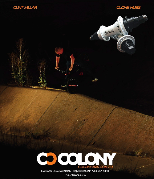 colony-bmx-july-09.jpg