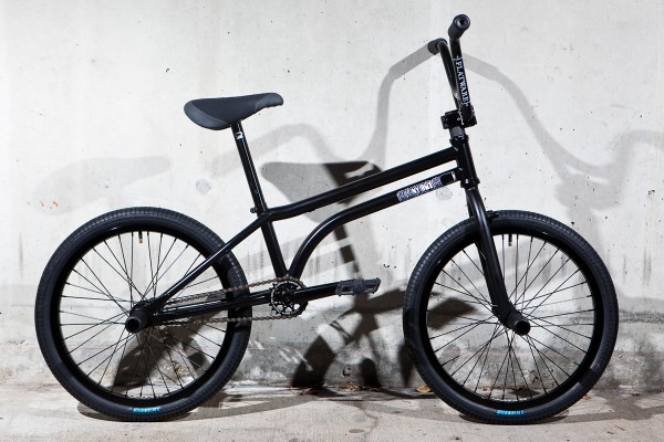 fat-tony-flatland-bmx-bike-check-01-600x400