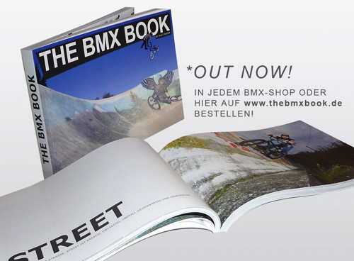 thebmxbook_outnow