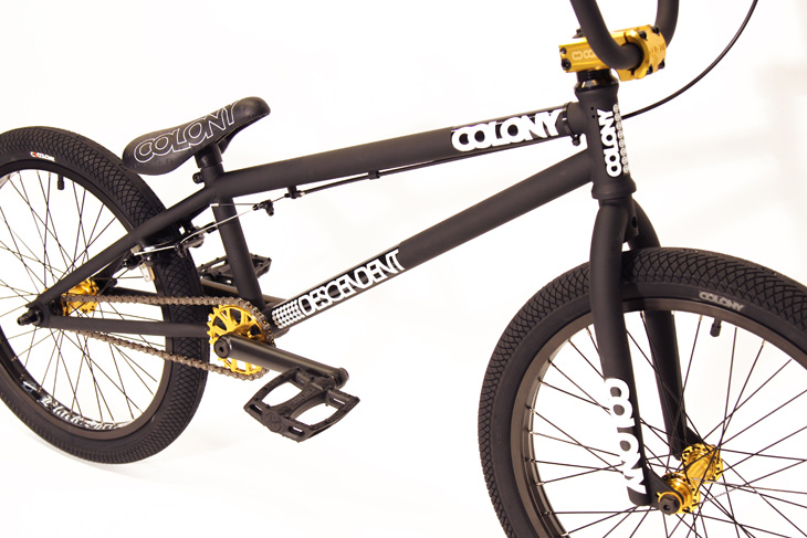 Description: https://www.colonybmx.com.au/news/wp-content/uploads/2011/04/descendant-black-right.jpg