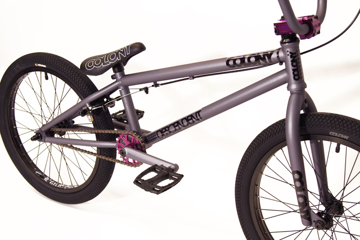 Description: https://www.colonybmx.com.au/news/wp-content/uploads/2011/04/descendant-grey-right.jpg