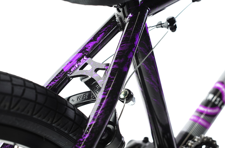 premise-purp-storm-seat-stay