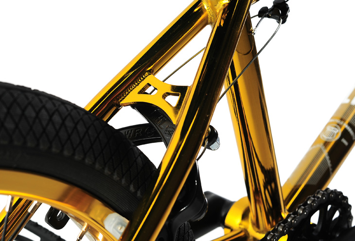 endeavour-gold-seat-stay