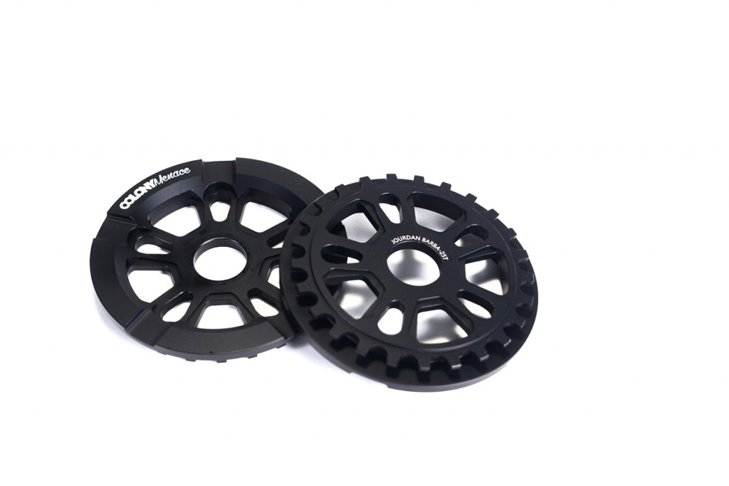 menace-sprocket-black