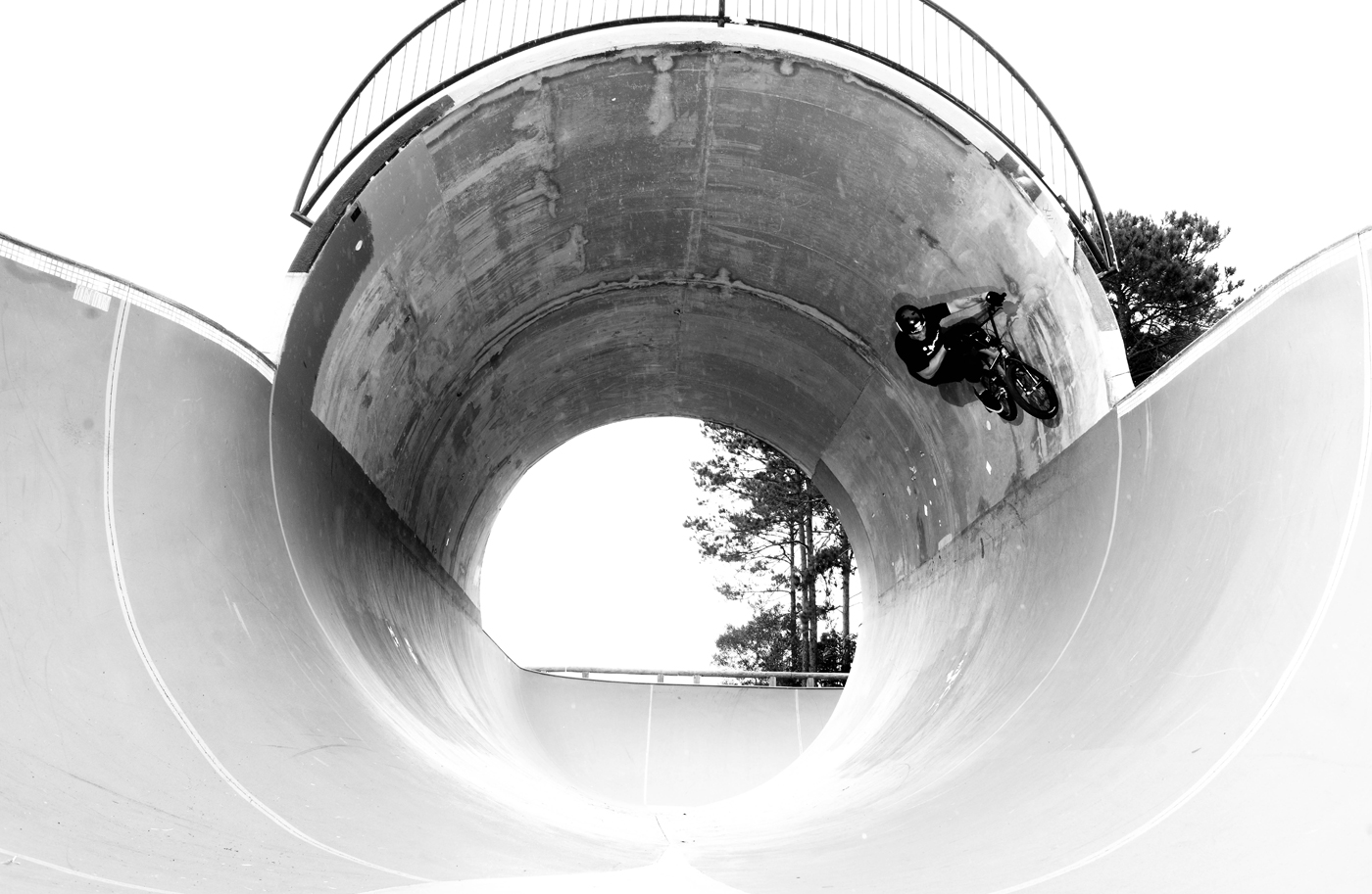 keith-full-pipe-carve-LR